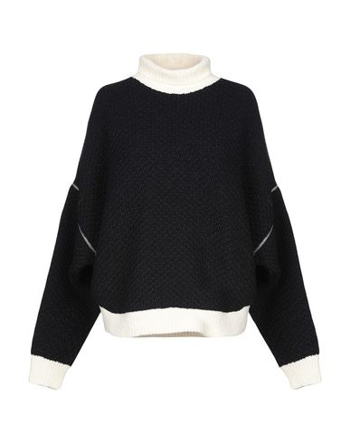 Givenchy Col Roulé   Pulls Et Sweat Shirts by Givenchy