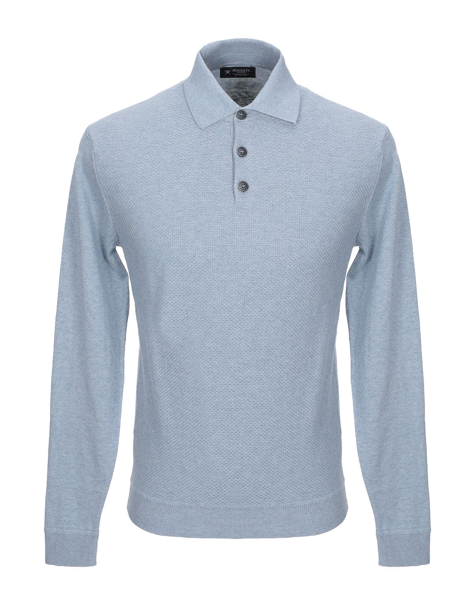 27dc505e47b8 Hackett Άνδρας - αγόρασε ρούχα
