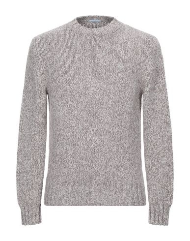 hot sale online 51088 29e3d MALO Cashmere blend - Sweaters and Sweatshirts | YOOX.COM
