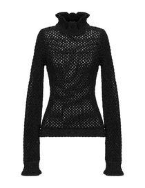 06911e369ae1 Γυναικεία ζιβάγκο online  μάλλινες και βαμβακερές ζιβάγκο μπλούζες ...