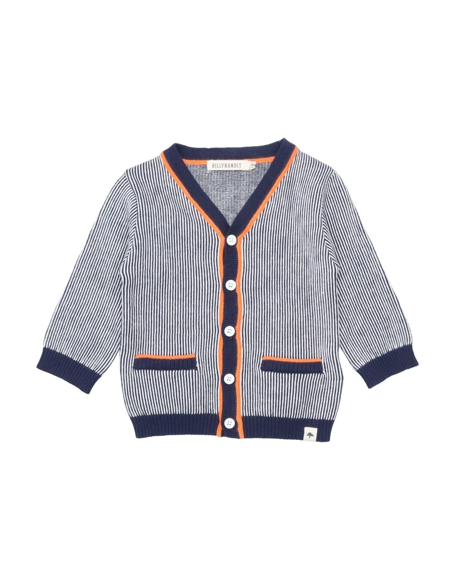 2ea9e2e5d0d2 Cardigan neonato 0-24 mesi bambino - abbigliamento Bambino su YOOX