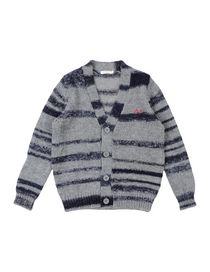 7293f2e06710 Sun 68 abbigliamento per bambini e ragazzi