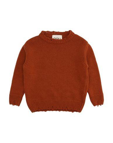 DOUUOD - Sweater