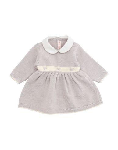 online retailer ce754 f01a1 SCALDACUORE Dress - Bodysuits & Sets | YOOX.COM