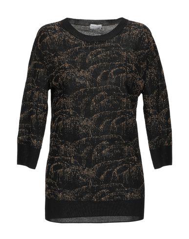 DRIES VAN NOTEN - Sweater