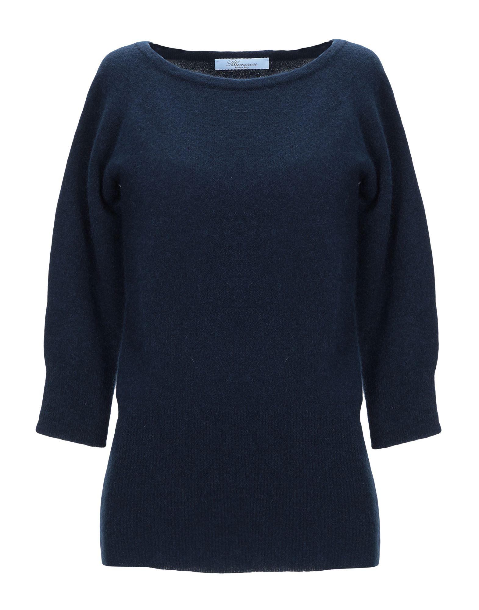 Pul r Blaumarine damen - 39953932UE