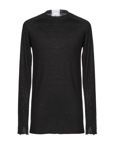Lost & Found Sweater In Black