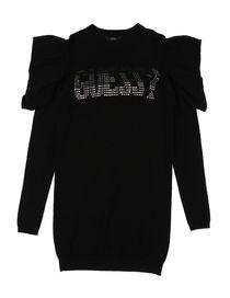 online retailer fda9b 7b640 Abbigliamento per bambini Guess Bambina 3-8 anni su YOOX