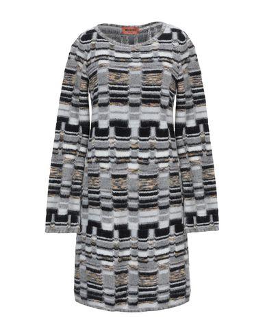 MISSONI - Knit dress