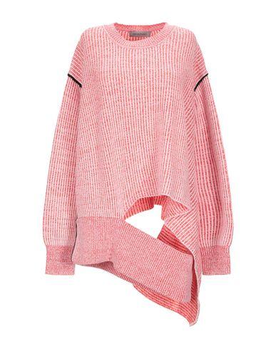 SPORTMAX - Cashmere jumper