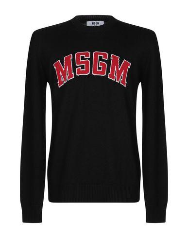 MSGM - 풀오버