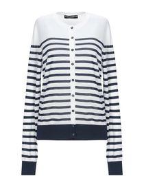 66ed4a7d5cfc11 Damen-Strickjacken online: lange, kurze, elegante, aus Wolle oder ...