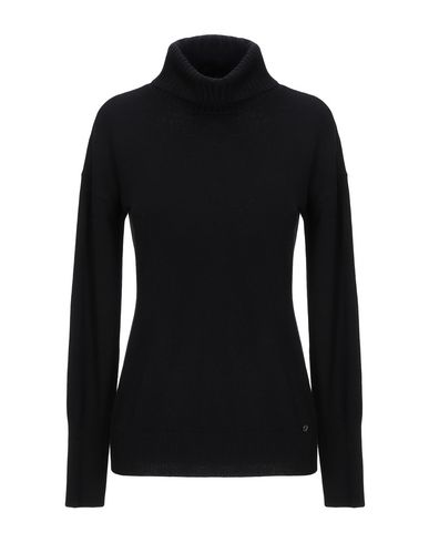 Pennyblack Turtleneck   Sweaters And Sweatshirts by Pennyblack