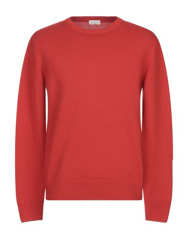 DRIES VAN NOTEN - Cashmere jumper
