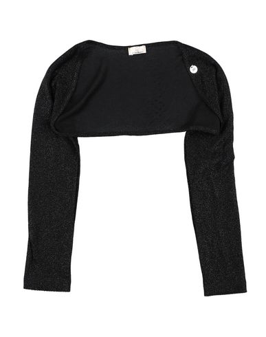 quality design c6a7e 9cc11 ELISABETTA FRANCHI Shrug - Sweaters and Sweatshirts | YOOX.COM