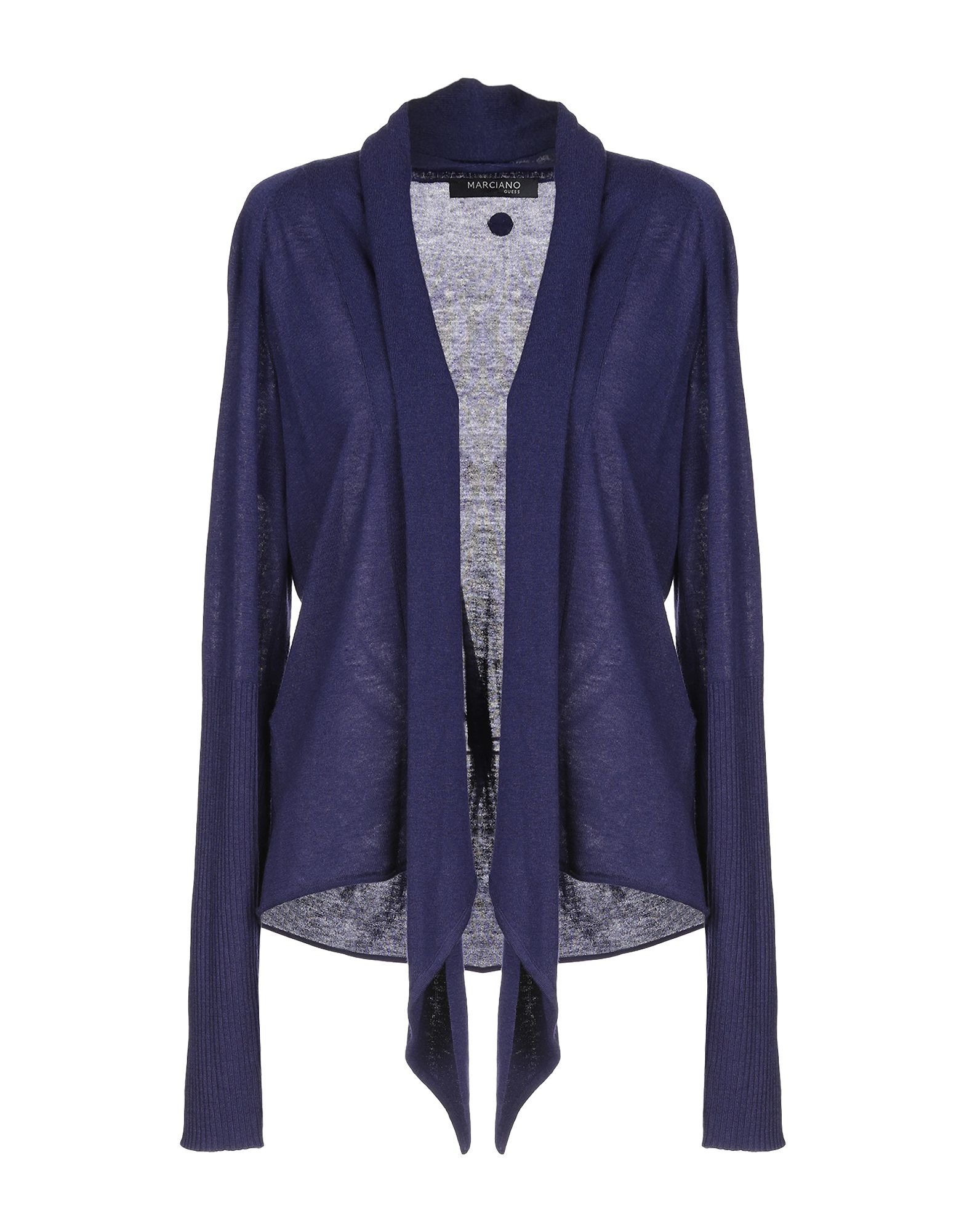 Cardigan Guess By By Marciano donna - 39957630IQ  Angebot speichern