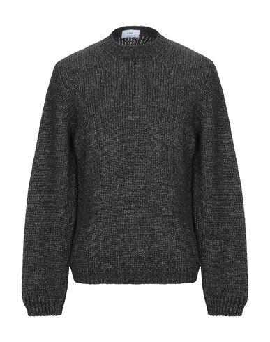 FABRIZIO DEL CARLO - Sweater