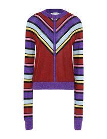 9f02f052d5f2 Γυναικεία πουλόβερ  αγόρασε πουλόβερ από μαλλί και κασμίρ