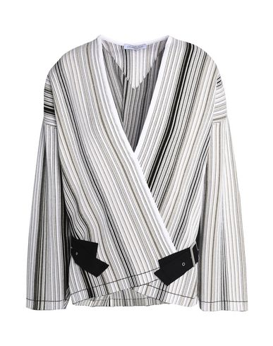 J.w.anderson Tops Cardigan