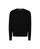 14485c26 Michael Kors Mens Sleek Mk Crew - T-Shirt - Men Michael Kors Mens T ...