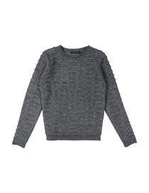 new concept d3a49 694c9 Frankie Morello abbigliamento per bambini e ragazzi, 9-16 ...