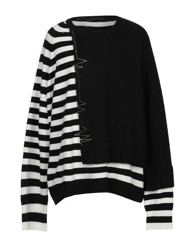 Haider Ackermann Sweater In Black