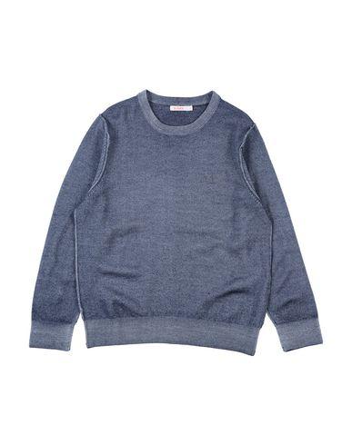 SUN 68 - Pullover