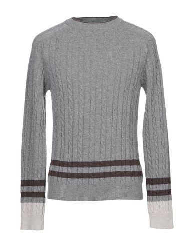 d27cdc6e0 Lanvin Sweater - Men Lanvin Sweaters online on YOOX Canada - 39963185LU