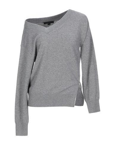 Alexander Wang Sweater Sweaters And Sweatshirts Yooxcom