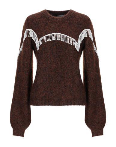 Ganni Sweaters Sweater