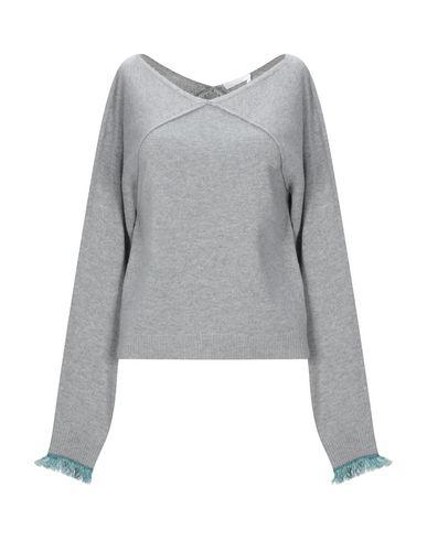 CHLOÉ - Cashmere jumper