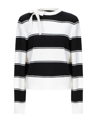 MARC JACOBS - Jersey