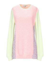 52307bd606 Abbigliamento Stella Mccartney Donna - Acquista online su YOOX