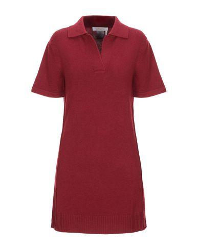 Chloé Dresses Short dress