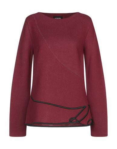 KARL LAGERFELD - Sweater