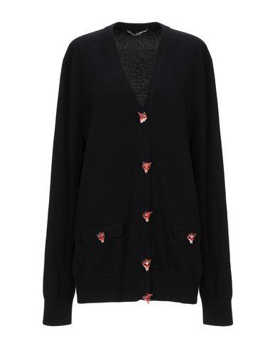 Dolce & Gabbana Tops Cardigan