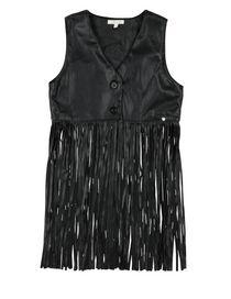lowest price 78286 1989c Coprispalle bambina e ragazza 9-16 anni, moda di marca su YOOX