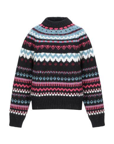 Essentiel Antwerp Sweater In Black