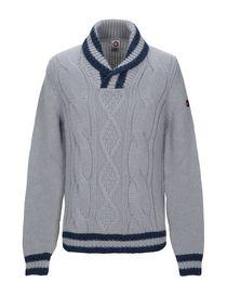 wykwintny styl oficjalny sklep spotykać się Murphy & Nye Men Spring-Summer and Fall-Winter Collections ...