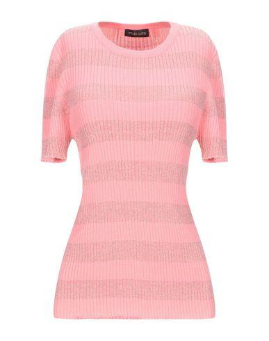 Stine Goya Sweaters Sweater