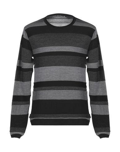 ISSEY MIYAKE MEN - Sweater