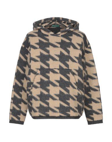 DANILO PAURA - Sweater
