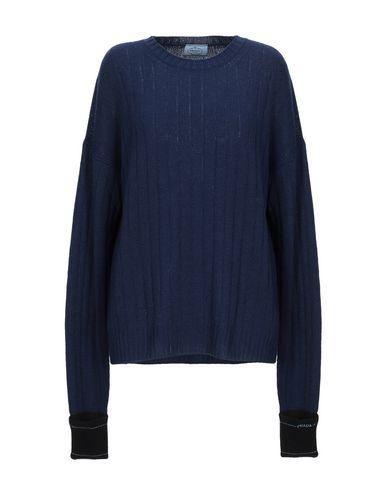PRADA - Cashmere jumper