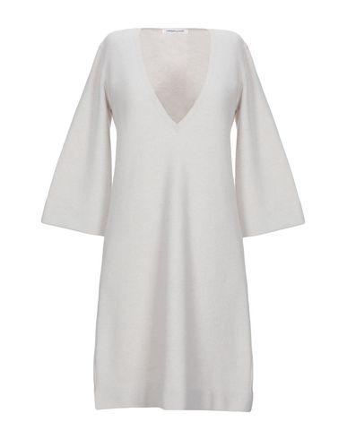 LAMBERTO LOSANI - Robe courte