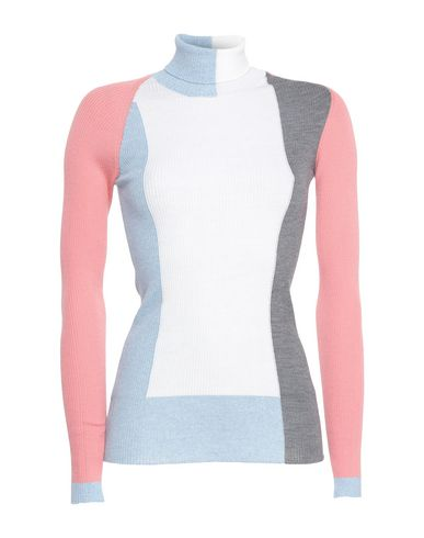 Pinko Col Roulé   Pulls Et Sweat Shirts by Pinko