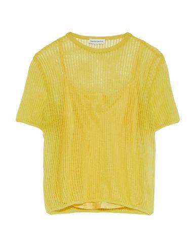 Mansur Gavriel Sweaters Sweater