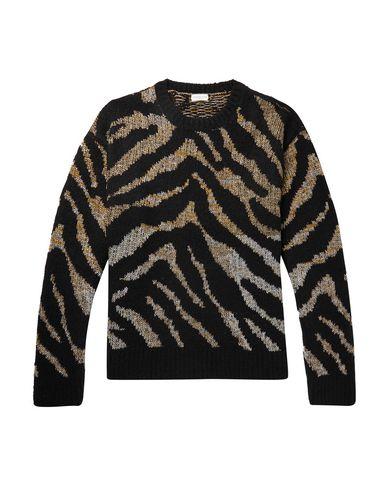 Dries Van Noten Sweaters Sweater