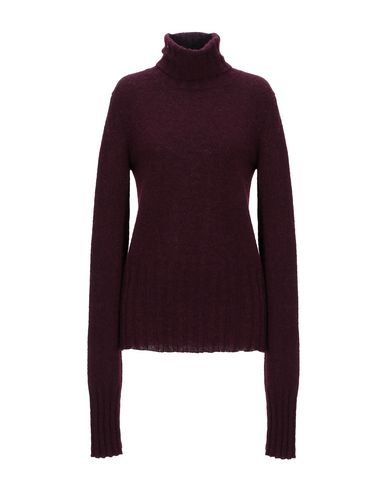 Polo Neck by Ann Demeulemeester