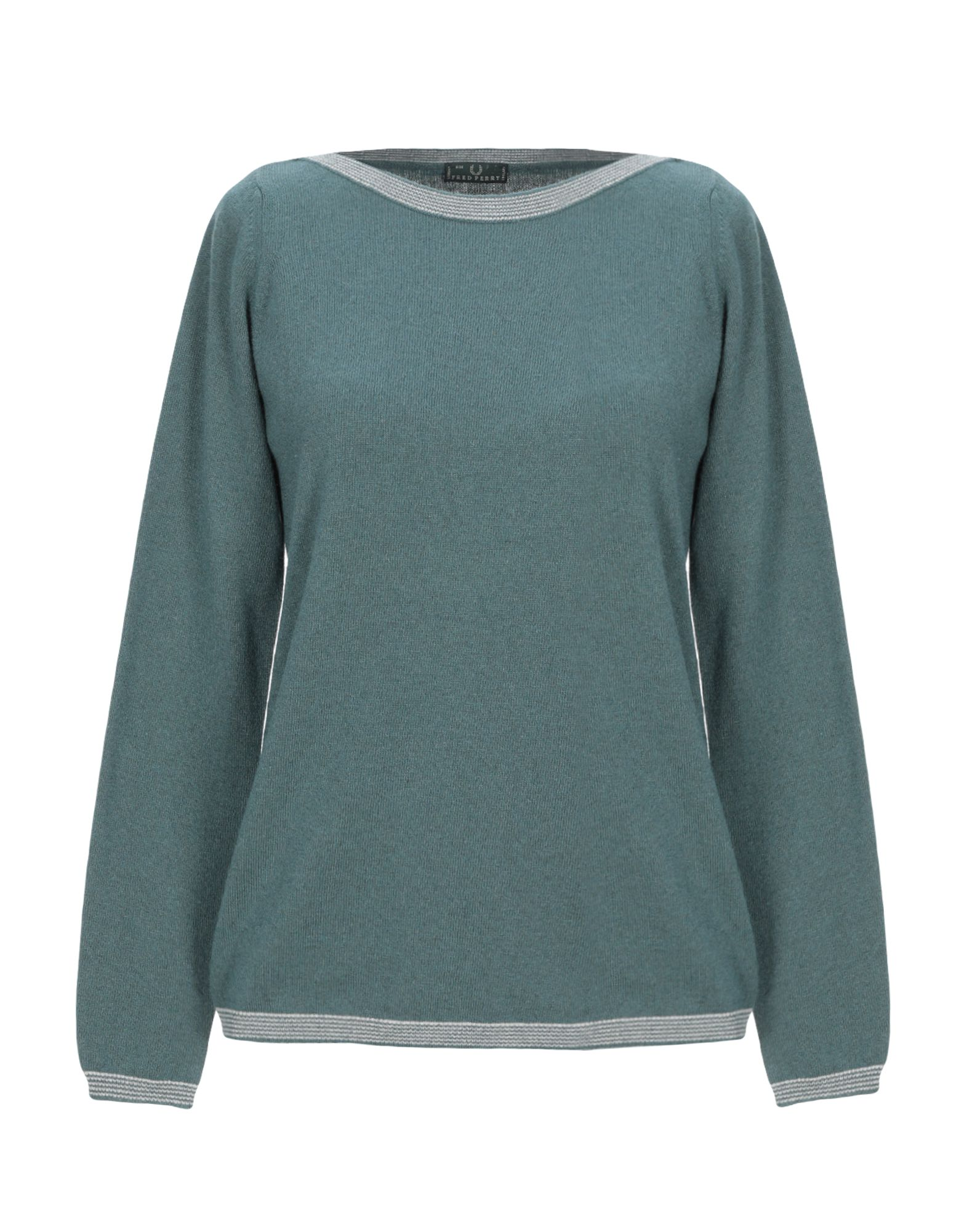 Pul r r r Frosso Perry donna - 39981269LH 306