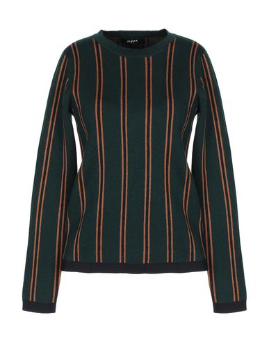 ALPHA STUDIO - Sweater
